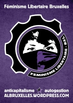 stickersfemlib