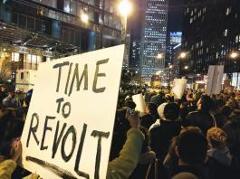 thecloud-crimethinc-comtime-to-revolt-af9757e34dd5e0a17a021657e404d4ed33e2d936